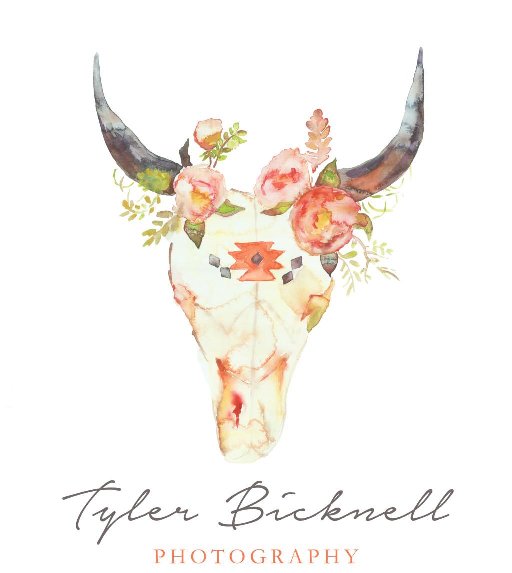 tylers logo -1.jpg