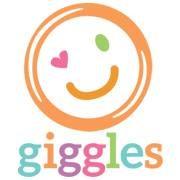 Giggles Sq.jpg
