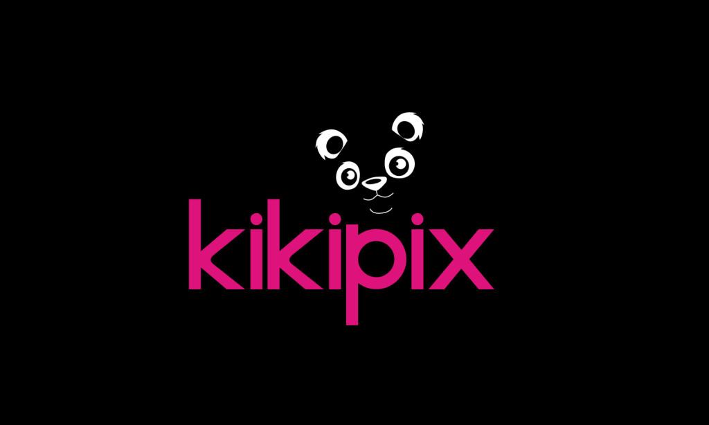Kikipix_2312_.jpg