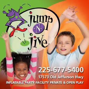 Jump N Jive square.jpg