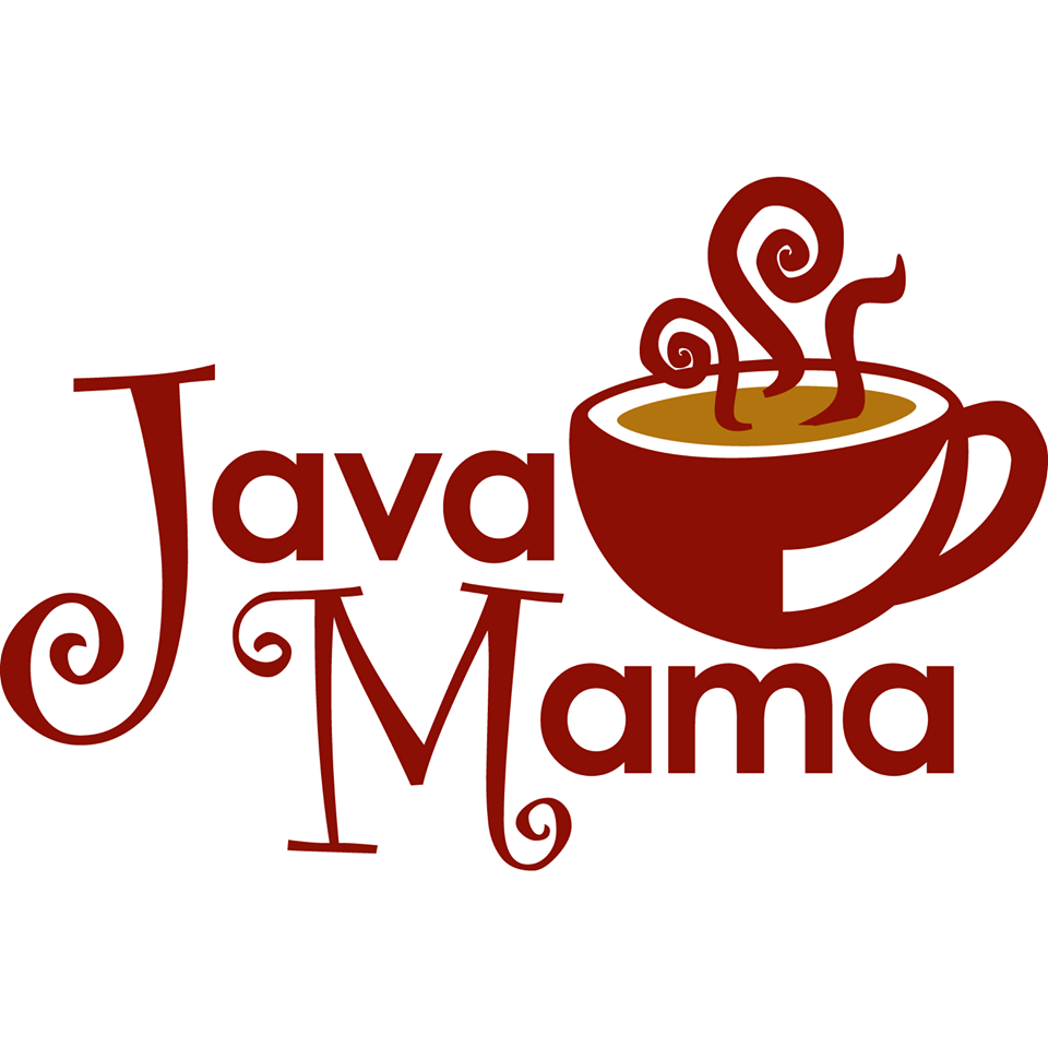 JAVA 2.png