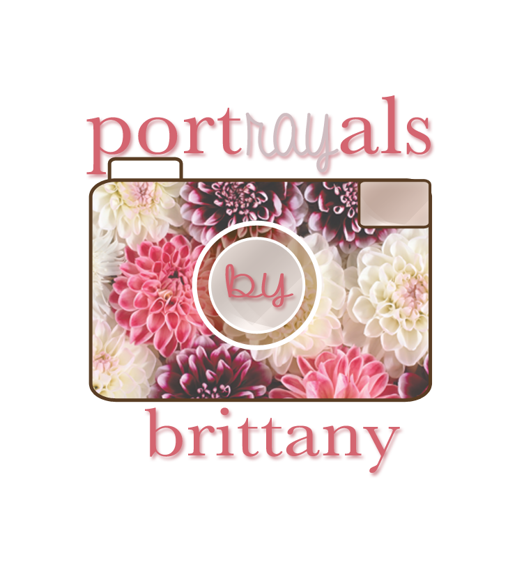 Portrayals by Brittany logo.png