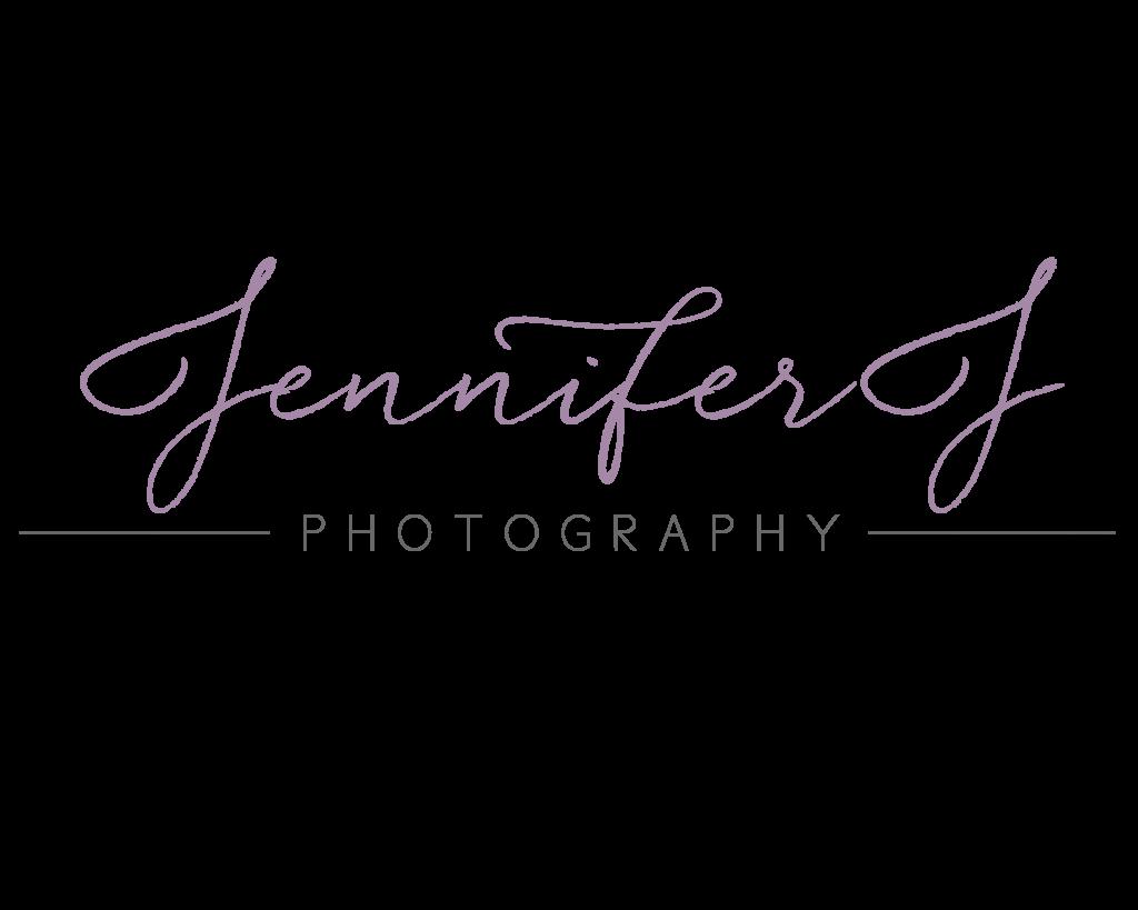JenniferJ logo transparent.png