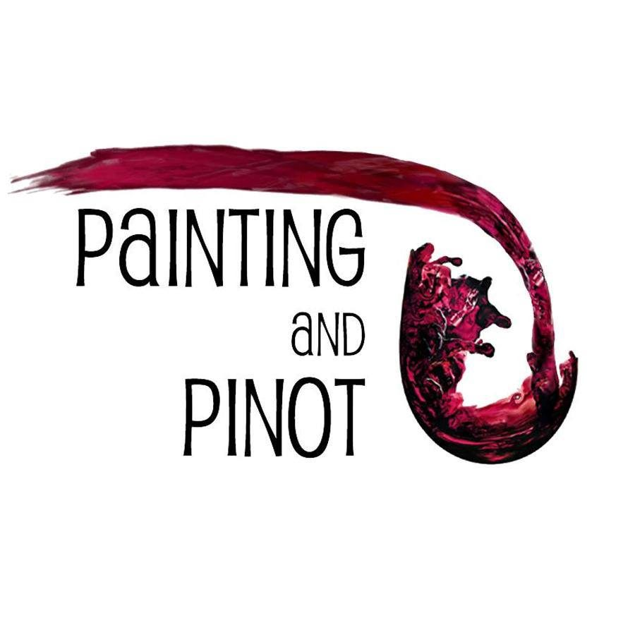 Painting and pInot square.jpg