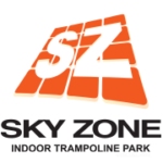 Sky Zone Sq.png