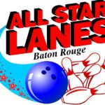 All Star Lanes Baton Rouge logo.jpg