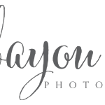 Bayou Rose Photography copy.png