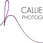 CHP Logo.png