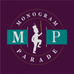 Monogram Parade Etsy Profile.jpg