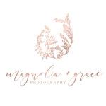 magnoliaandgracephotography.jpg