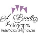 A. Bradley Photography Logo-2.jpg
