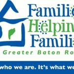 FHFGBR Logo