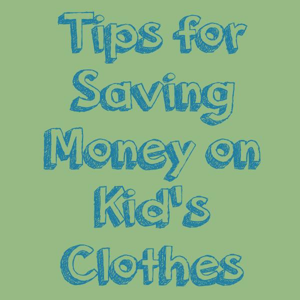 kidsclothes5