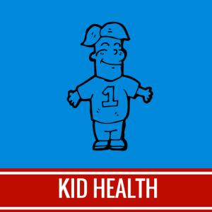 KidHealth