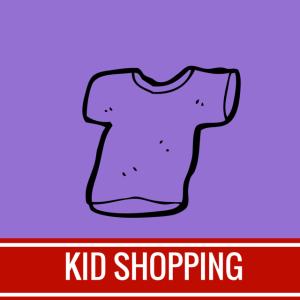 kidshopping