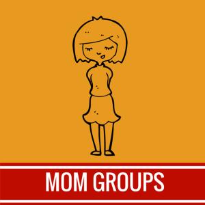 momgroups