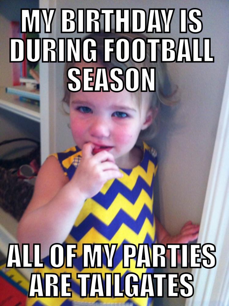 lsu football