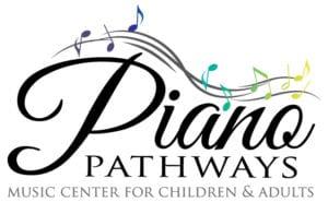 Baton Rouge Piano Summer Camp