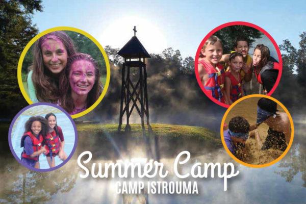 camp-2018