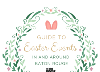 RSMB Easter Events 2019(1)
