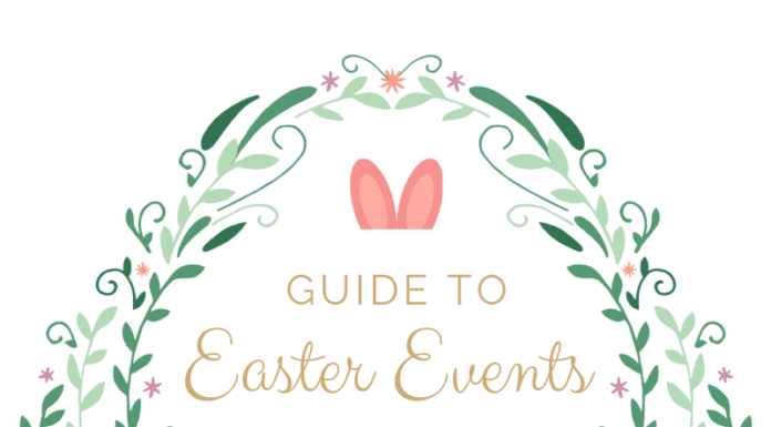 RSMB Easter Events 2019(1)