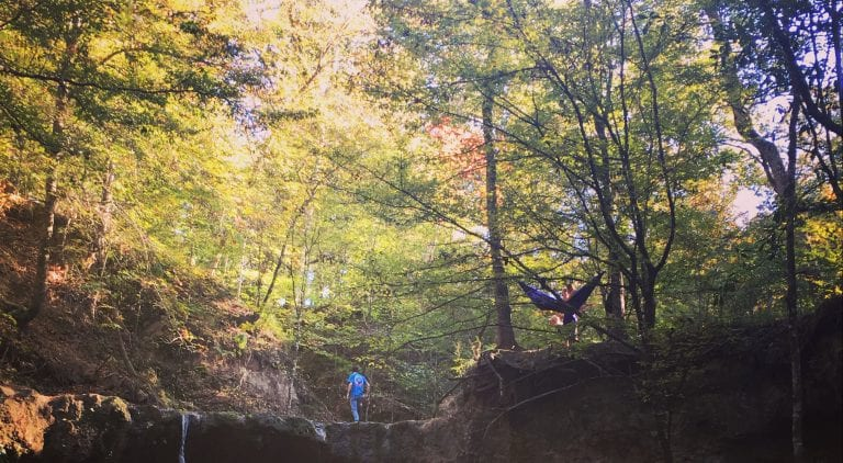 What You Need To Know Before Hiking Tunica Hills