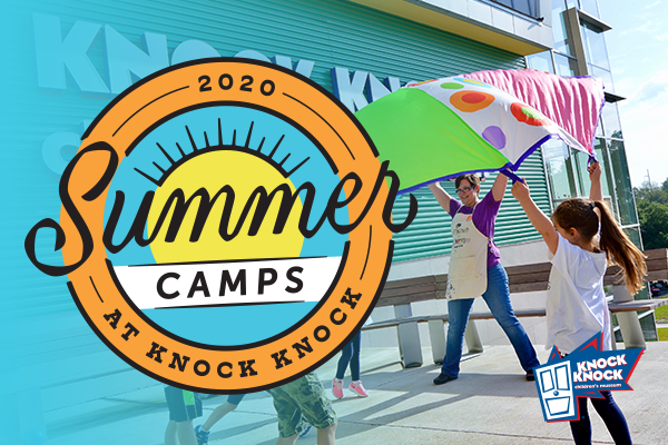 600x400-Summer-Camps 2020