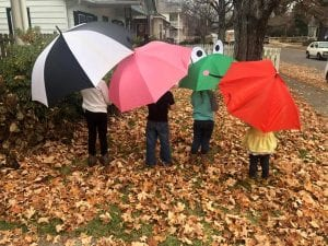 Family friendly fall fun in Baton Rouge