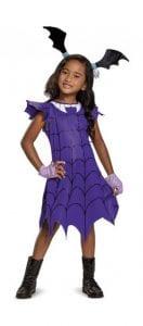 Girls halloween costumes Baton Rouge.