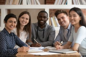 Tutor services in Baton Rouge