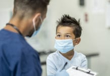 5 Reasons Your Kids Should Have an Annual Doctors Appointment