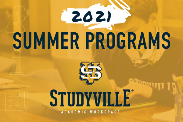 Academic Camps in Baton Rouge
