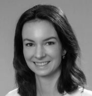 Dr. Lee Ann Annotti - Local Autism Expert