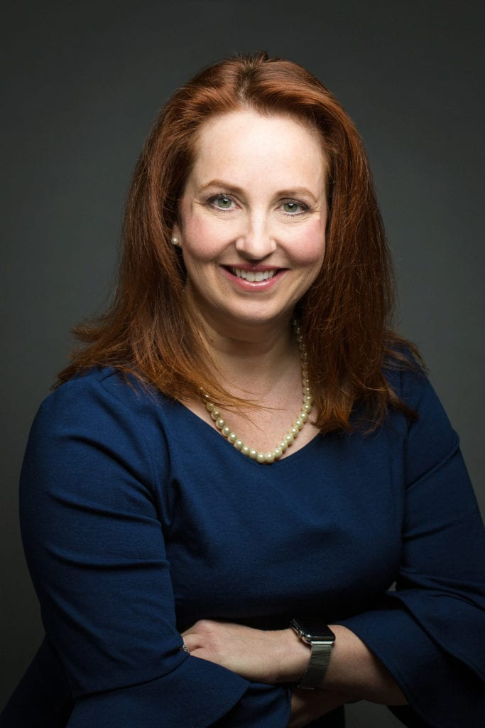 Sarah Davis, MD currently practices at Louisiana Women's Healthcare in Baton Rouge.