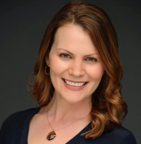 Amanda Vincent, Owner of Studyville
