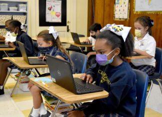 Best Baton Rouge Schools