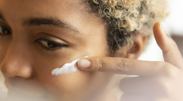 How to Build a Simple Skin Care Routine