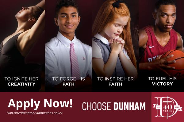 Christian School in Baton Rouge